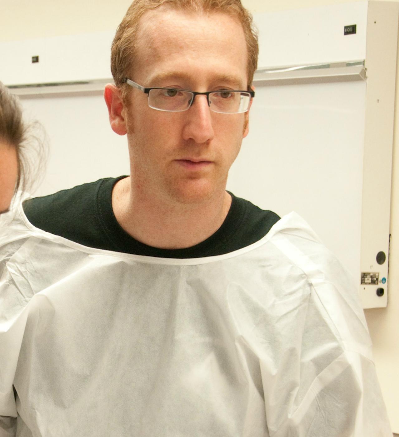 Eric Weinberg, MD